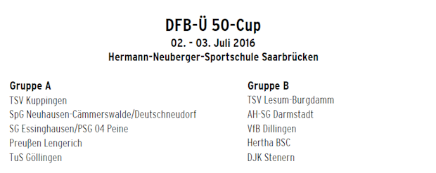2016-DFB-UE50-Cup