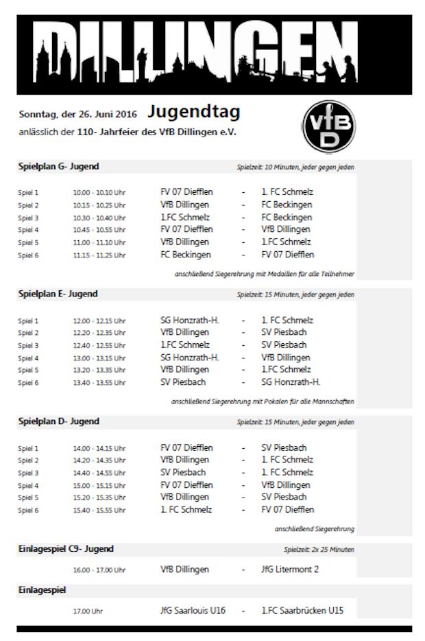 20160626-Jugendtag