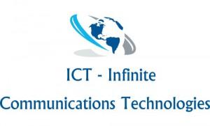 ICT_Lux