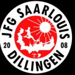 JFGSLSLogo-Dillingen-Saarlouis
