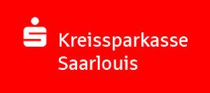 KSK Saarlouis